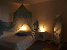 Cretan Village Apartments & Hotel: Apartments 2_Bedroom