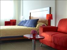 Ionian Theoxenia Hotel