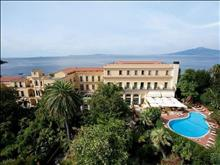 Imperial Tramontano Hotel