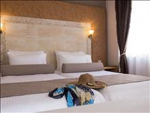 CHC Athina Palace Resort & Spa