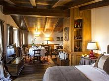 Hermitage Relais Chateaux Hotel