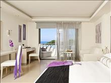 The Lesante Luxury Hotel & Spa: Suite Superior