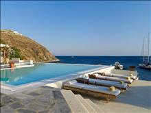Santa Marina Resort & Villas, A Luxury Collection Resort