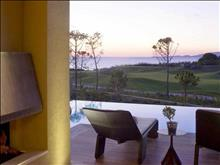 The Romanos, A luxury Collection Resort