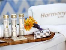 Harmony Boutique Hotel