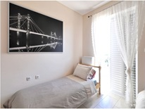 2 bedroom Flat  in Athens  RE0115