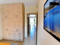 1 bedroom Flat  in Athens  RE0118