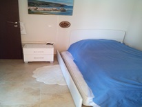 2 bedroom Flat  in Chania  RE0119