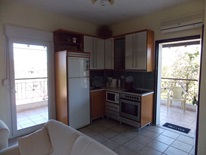 3 bedroom Maisonette  in Nea Potidea  RE0137