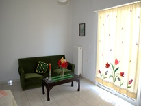 Studio in Chalkida RE0140