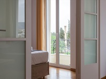 3 bedroom Flat  in Athens  RE0186