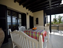 5 bedroom Villa  in Skalani  RE0322