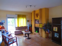 1 bedroom Flat  in Asprovalta  RE0328