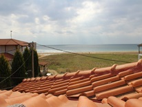 8 bedroom Detached house  in Paralia Dionysioy   RE0403