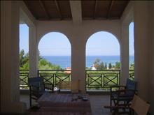 3 bedroom Villa  in Neos Marmaras  RE0406