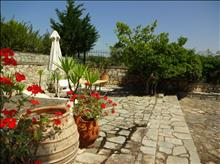 3 bedroom Detached house  in Ag. Nikolaos Ch  RE0410