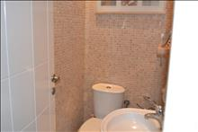 2 bedroom Maisonette  in Paralia Dionysioy   RE0423