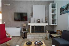 1 bedroom Detached house in Patsides RE0434