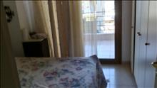 3 bedroom Maisonette  in Pefkochori  RE0449