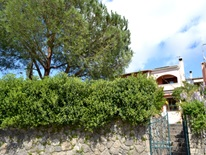 3 bedroom Detached house  in Corfu  RE0450