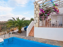 2 bedroom Villa  in Adele  RE0460