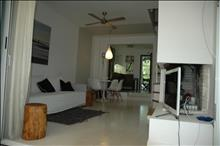 3 bedroom Maisonette  in Pefkochori  RE0475