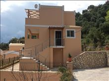 3 bedroom Villa  in Barbati  RE0494