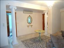 3 bedroom Flat  in Agia Triada  RE0501