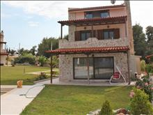 3 bedroom Villa  in Afitos  RE0507