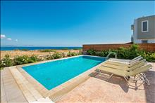 3 bedroom Villa  in Lachania  RE0516