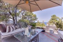 4 bedroom Villa  in Paliouri  RE0534