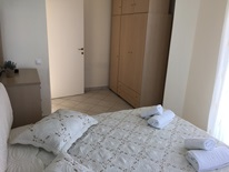 2 bedroom Maisonette  in Solina  RE0565