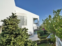 4 bedroom Villa  in Glyfada  RE0578