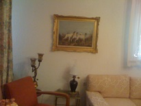 2 bedroom Maisonette  in Elani  RE0587