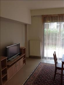2 bedroom Flat  in Thessaloniki  RE0599