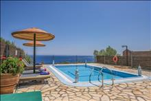 2 bedroom Villa  in Agios Nikolaos Zkth  RE0631
