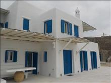 5 bedroom Villa  in Agios Stefanos  RE0656