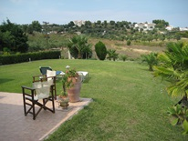4 bedroom Detached house  in Fourka  RE0657