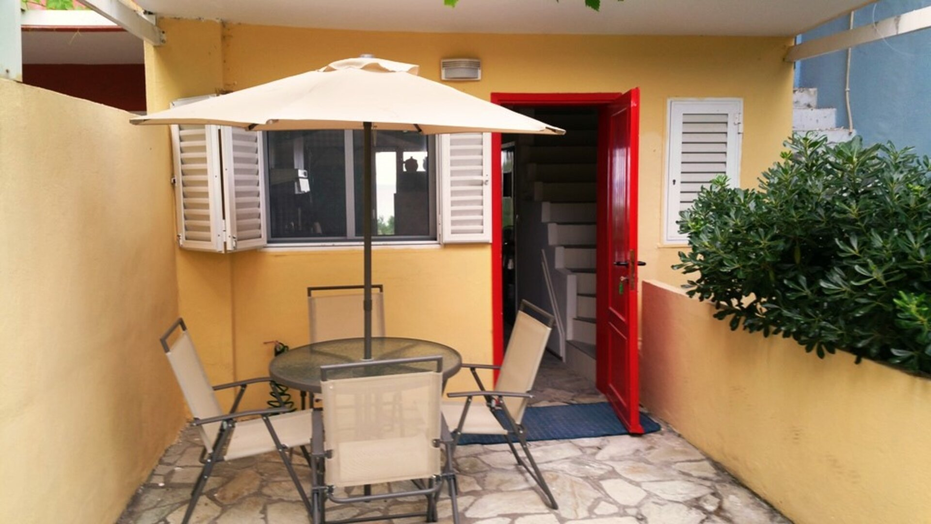 2 bedroom Maisonette  in Pefkochori  RE0674