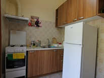 2 bedroom Flat  in Perama  RE0745