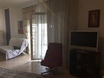 2 bedroom Flat  in Perea  RE0764