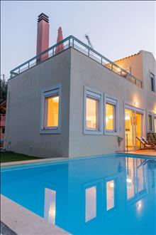 3 bedroom Villa  in Adele  RE0770