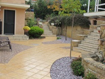3 bedroom Detached house  in Ant.Gr - Deluxe  RE0084