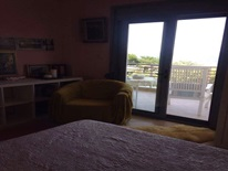 2 bedroom Flat  in Toroni  RE0873