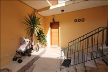 2 bedroom Flat  in Corfu  RE0878