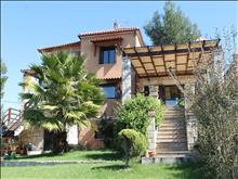 3 bedroom Detached house  in Kalithea  (RE0906)