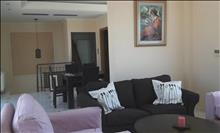 3 bedroom Maisonette  in Athens  RE0916