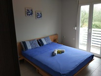 1 bedroom Flat  in Gouves  RE0921