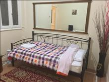 1 bedroom Flat  in Athens  RE0923