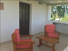 1 bedroom Detached house  in Drosia  RE0934